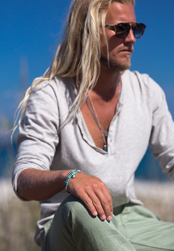 Theres No Better Way To Start The Day Than With A Board And Dodo Summer Collection For Him