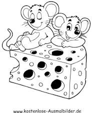 Animals Page 11 Of 63 Coloring Pages Surfnetkids Mouse Crafts Coloring Pages Minnie Mouse Drawing