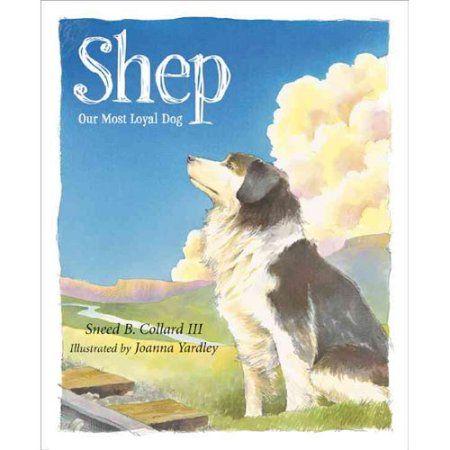Books Loyal Dogs Dog Books Dogs