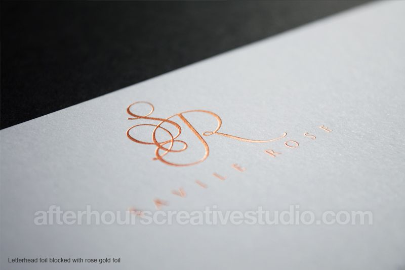 Make your business cards shine with raised gold foil business cards make your business cards shine with raised gold foil business cards it is printed on heavy 450gsm silk card stock with velvet lamination get high reheart Gallery