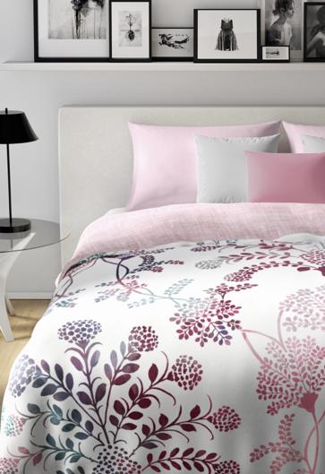 Benefits And Drawbacks Of Blanket Online Shopping 1 Blanket