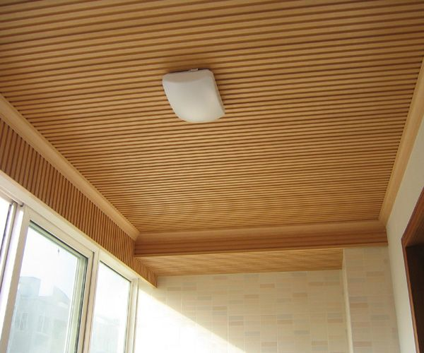 Thermal Insulation Of Outdoor Wood Wall Panels Moisture Proof Outdoor Wood Plastic Wallboard Outdoor Wood Table Wood Panel Walls Woodworking