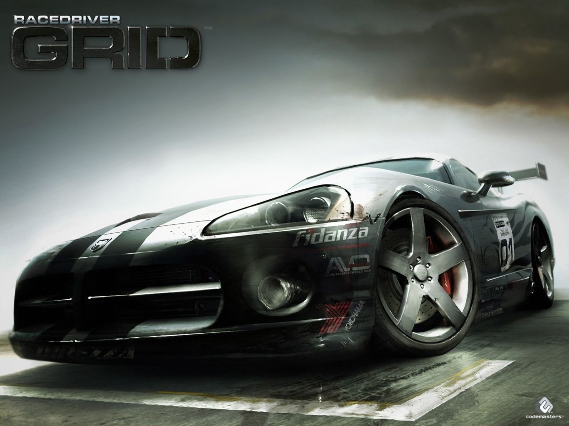 Automodifcar Racing Cars Wallpaper Top Car Images My Style