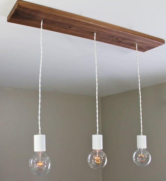 lampe anbringen drei kabel wie deckenleuchte mit 4 kabeln 1x schutzleiter pe 3x wie schliesse. Black Bedroom Furniture Sets. Home Design Ideas