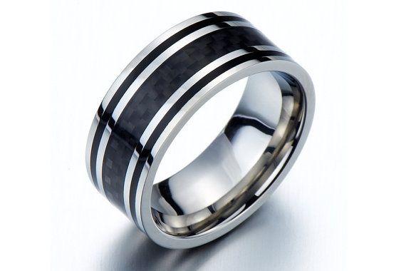 men 39 s promise ring men 39 s style pinterest promise. Black Bedroom Furniture Sets. Home Design Ideas