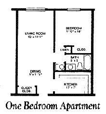 Berwick Plaza Apartments Columbus Oh 43227 Apartments For Rent Berwick Plaza Apartments For Rent
