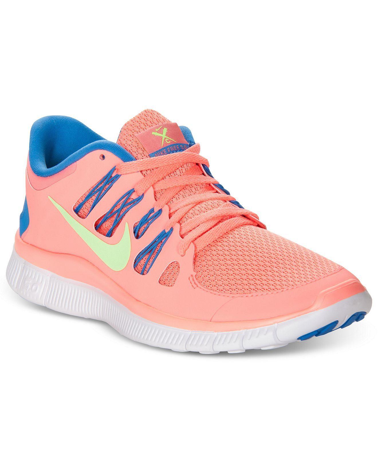 Nike Womens Shoes 40b97d1e3