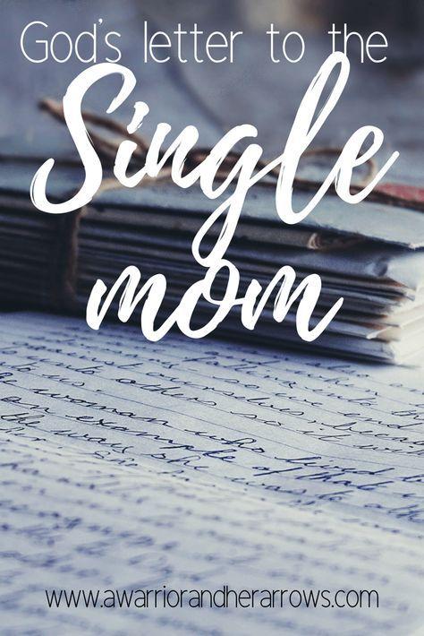 Super quotes single mom friends 17+ Ideas