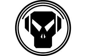 Image result for metalheadz