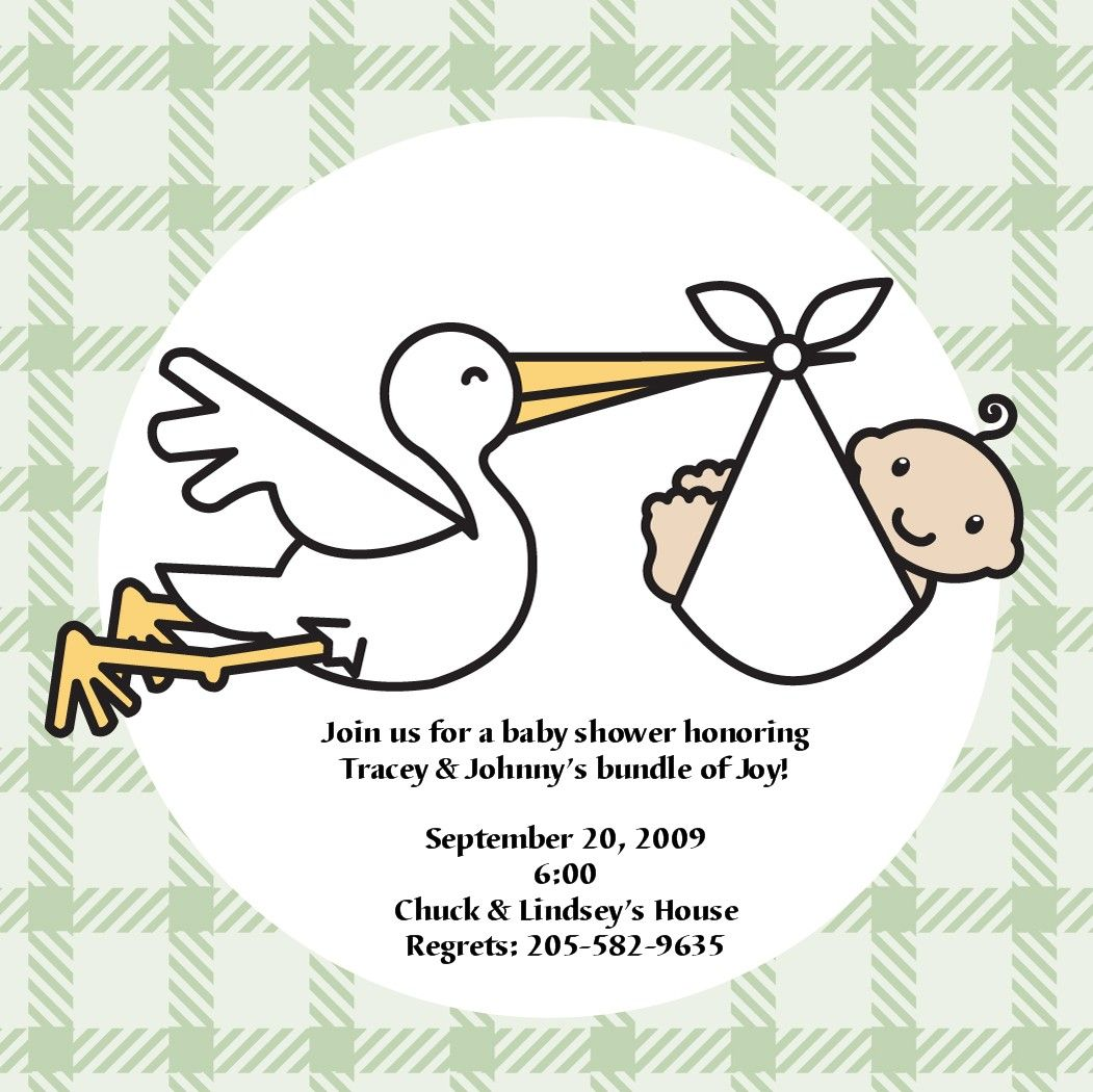 Free Printable Email Baby Shower Invitations Templates Free Design – Email Baby Shower Invitation Templates