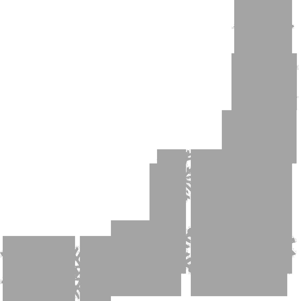 Blue Snowflake Border Clipart 2 Clip Art Borders Snowflake Clipart Snowflake Background