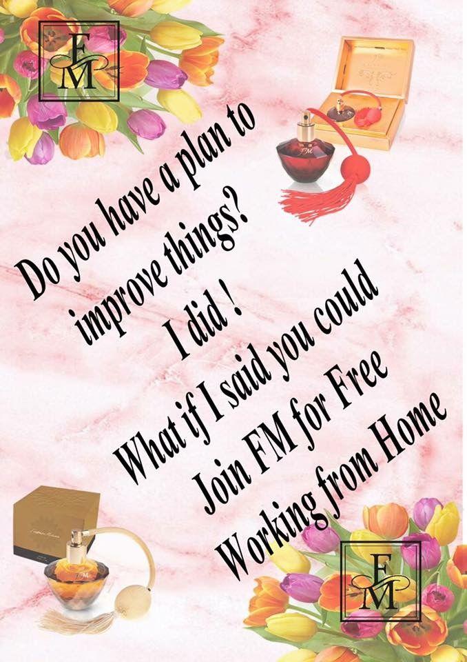 Idea by Cheryl's sassnfrass boutique on FM Perfumes Fm