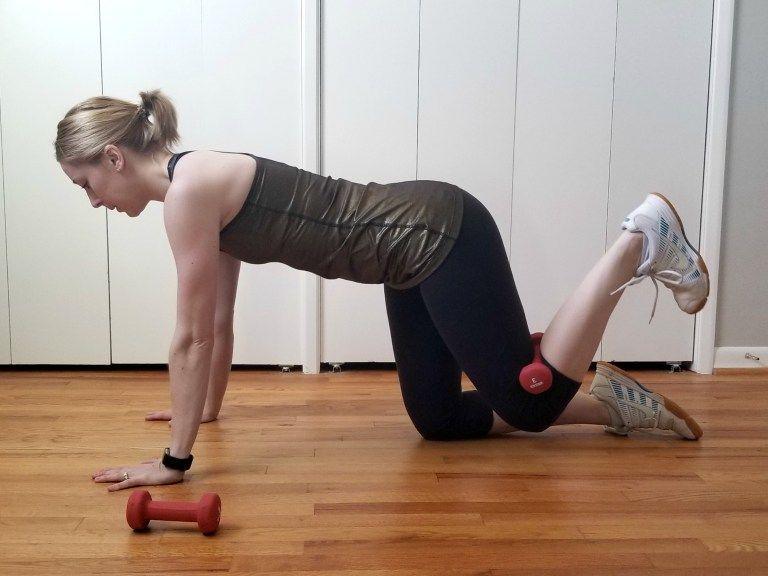 Full Body Dumbbell Workout For Women #dumbbellworkout Full Body Dumbbell Workout For Women - 2SHAREMYJOY #dumbbellworkout