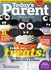 Halloween in Hollywood: Celebrities at the pumpkin patch (and beyond...) | Today's Parent