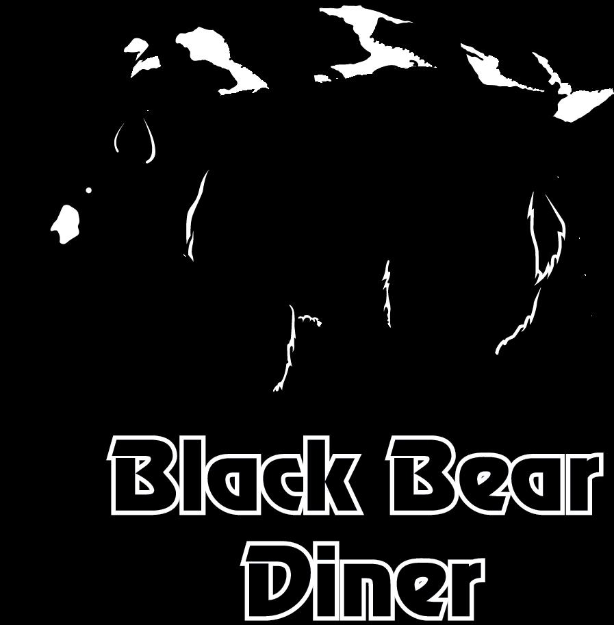 Black Bear Diner Eclub And Passport Program Black Bear Diner Menu Diner