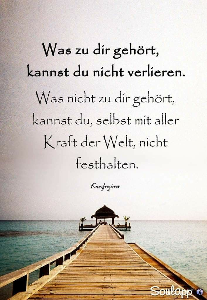 Pin Von Ainat Muller Auf Spruche Zitate Weisheiten Spruche Spruche Zitate Tiefsinnige Spruche