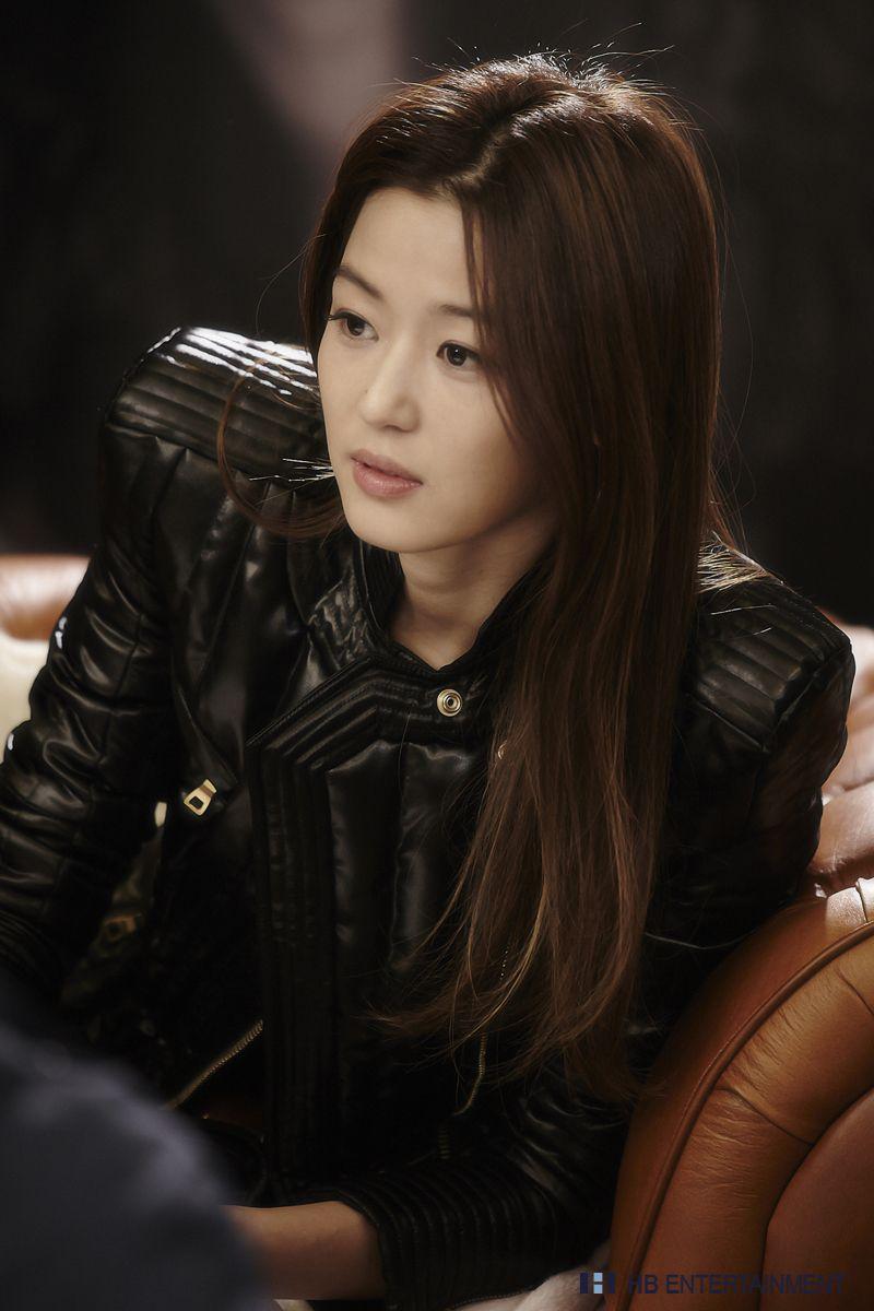 COMING SOON: Kim Soo Hyun and Jun Ji Hyu reunite for My Love From Another Star