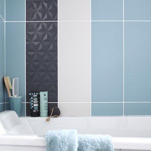 faience_mur_bleu_baltique_n_3__loft_l_20_x_l_50_2_cm salle de bain