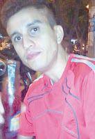Noticias de Cúcuta: A balazos mataron a un comerciante cucuteño en San...
