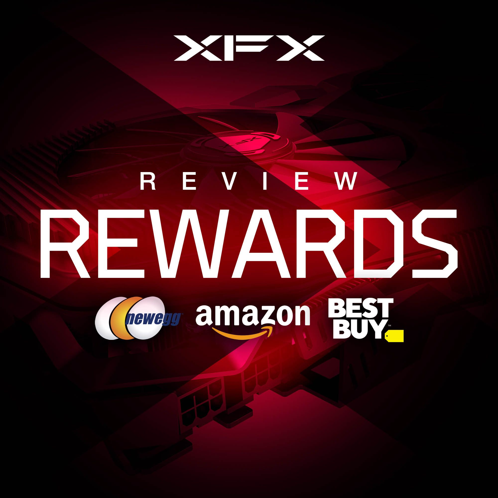 For a limited time receive a 20 amazon gift card with a