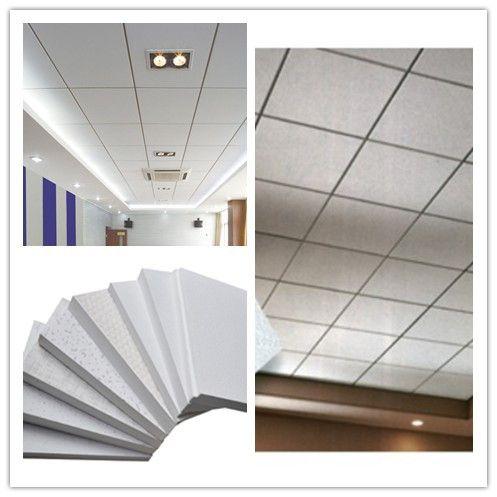 Export010 Gzliyin Com Super Light Fiberglass Drop Ceiling Tiles For Suspended Ceiling Drop Ceiling Tiles Dropped Ceiling Ceiling Tiles