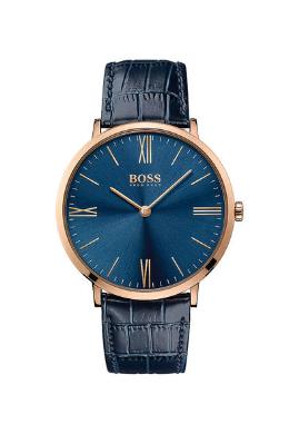 cdb5cb890 УТ-00189275 | HUGO BOSS | Мужские часы, Guess часы, Белые часы