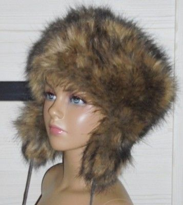 Czapka Zimowa Damska Niebieski Melanz Knitted Hats Winter Hats Knitting