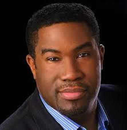 Eric Owens 1970 Is An American Bass Bariton Singer After Graduating With A Master S Degree From Curtis Owens Joined The Yo Opera Singers Lyric Opera Singer