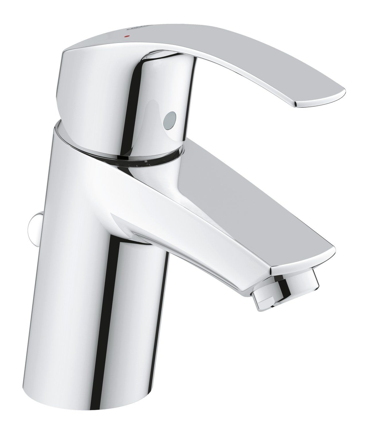 zq design decorationpertaining kitchen supple seemly dainty chic faucet mount usa wall with along faucets hansgrohe parts grohe bathroom also ideas decor
