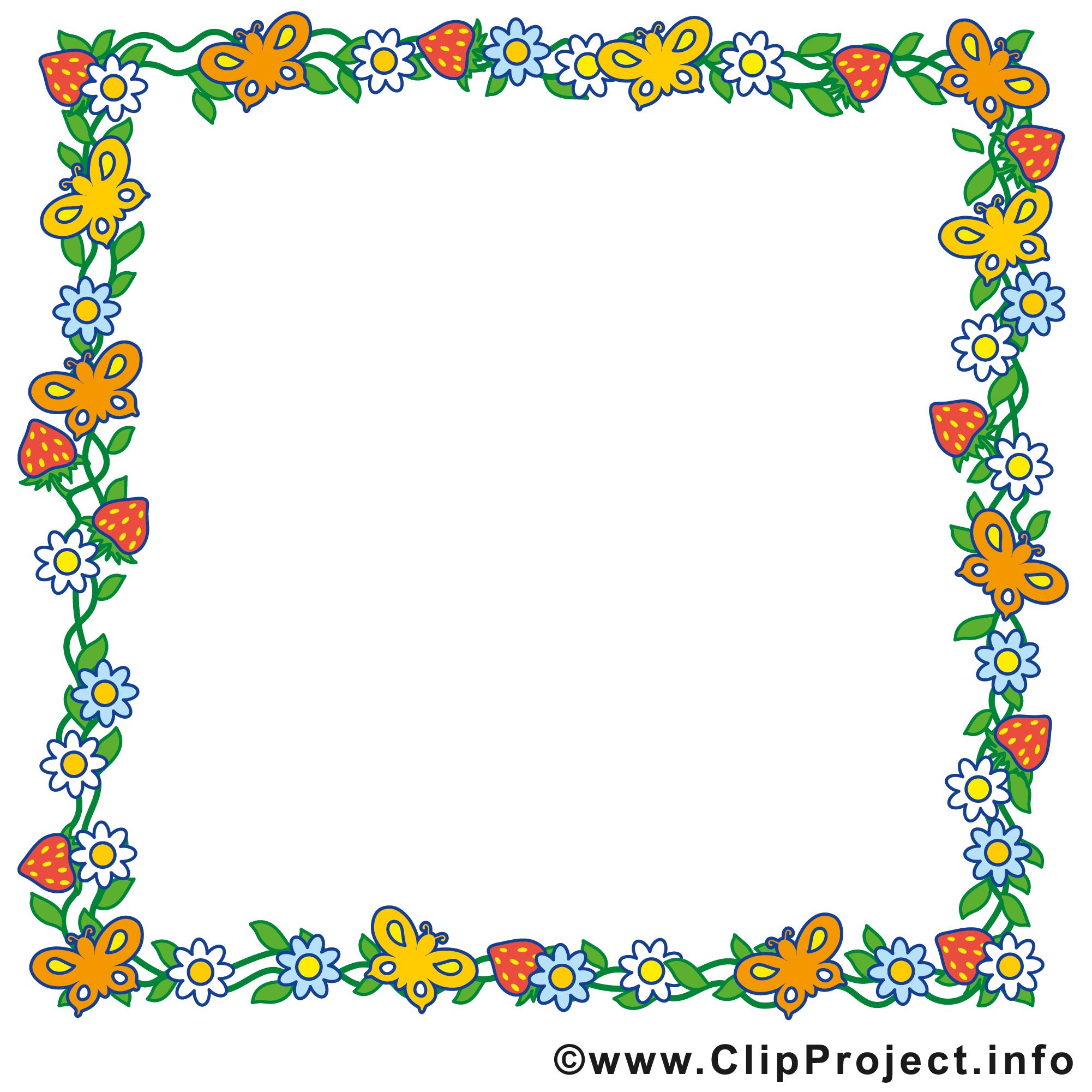 Clip Art Gratuit Rectangle Cadre Images Clipart Gratuit Cadre Dessin Clip Art