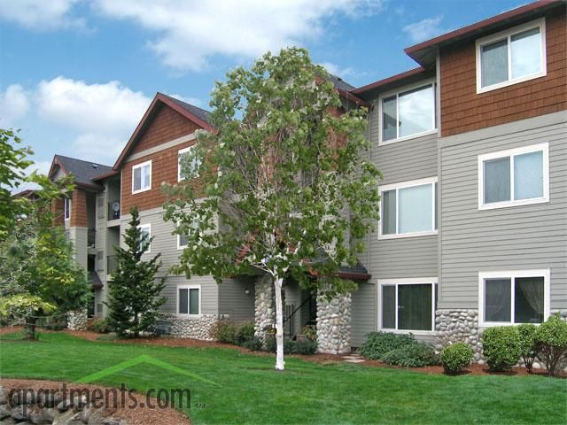 Altamont Summit Apartments Apartments In Portland Or Apartments Com Renting A House Apartment Finding Apartments