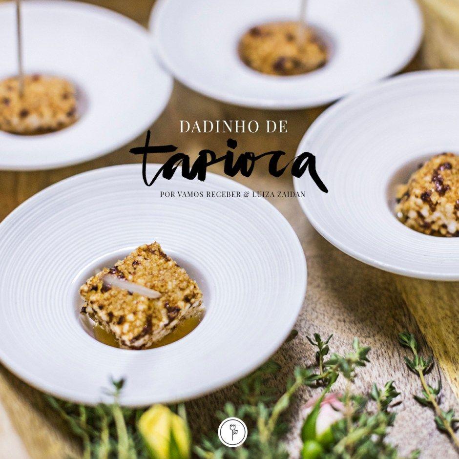 06-11-2015 dadinho de tapioca insta