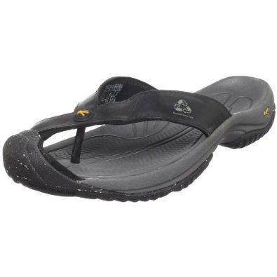 9257473e198 Keen Men s Waimea H2 Sandal Keen.  50.00. Easy on off design. Non-marking