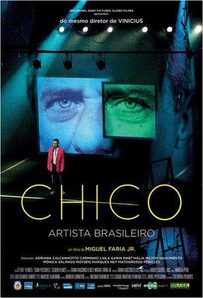 Chico Artista Brasileiro Visto Em 18 03 2018 Youtube