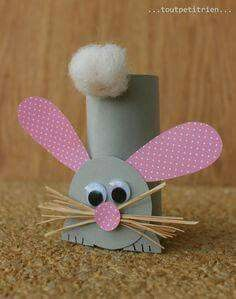 Pin By Carol On Griffin Pinterest Easter Craft And Easter Crafts