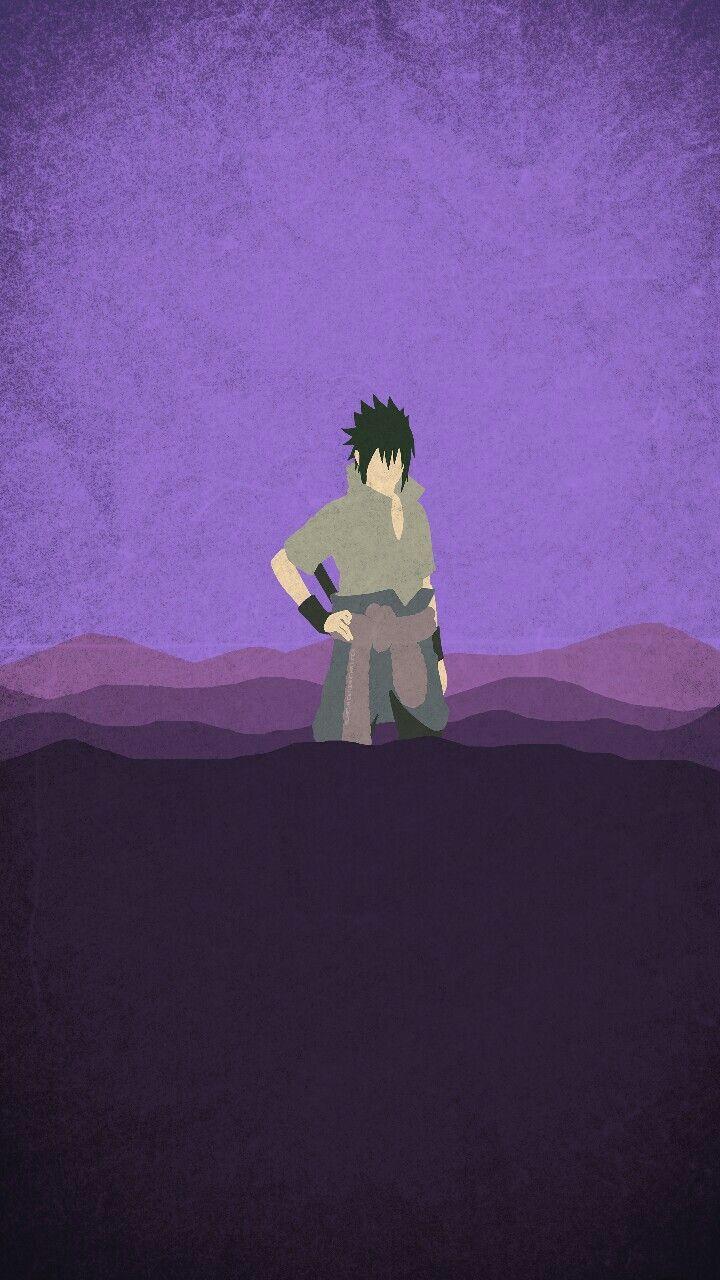 Uchiha Sasuke Wallpaper Naruto Shippuden Anime Wallpaper Naruto Shippuden Naruto Wallpaper