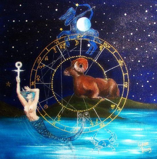 Libra Sun Pisces Moon Sagittarius Rising – Daily Motivational Quotes