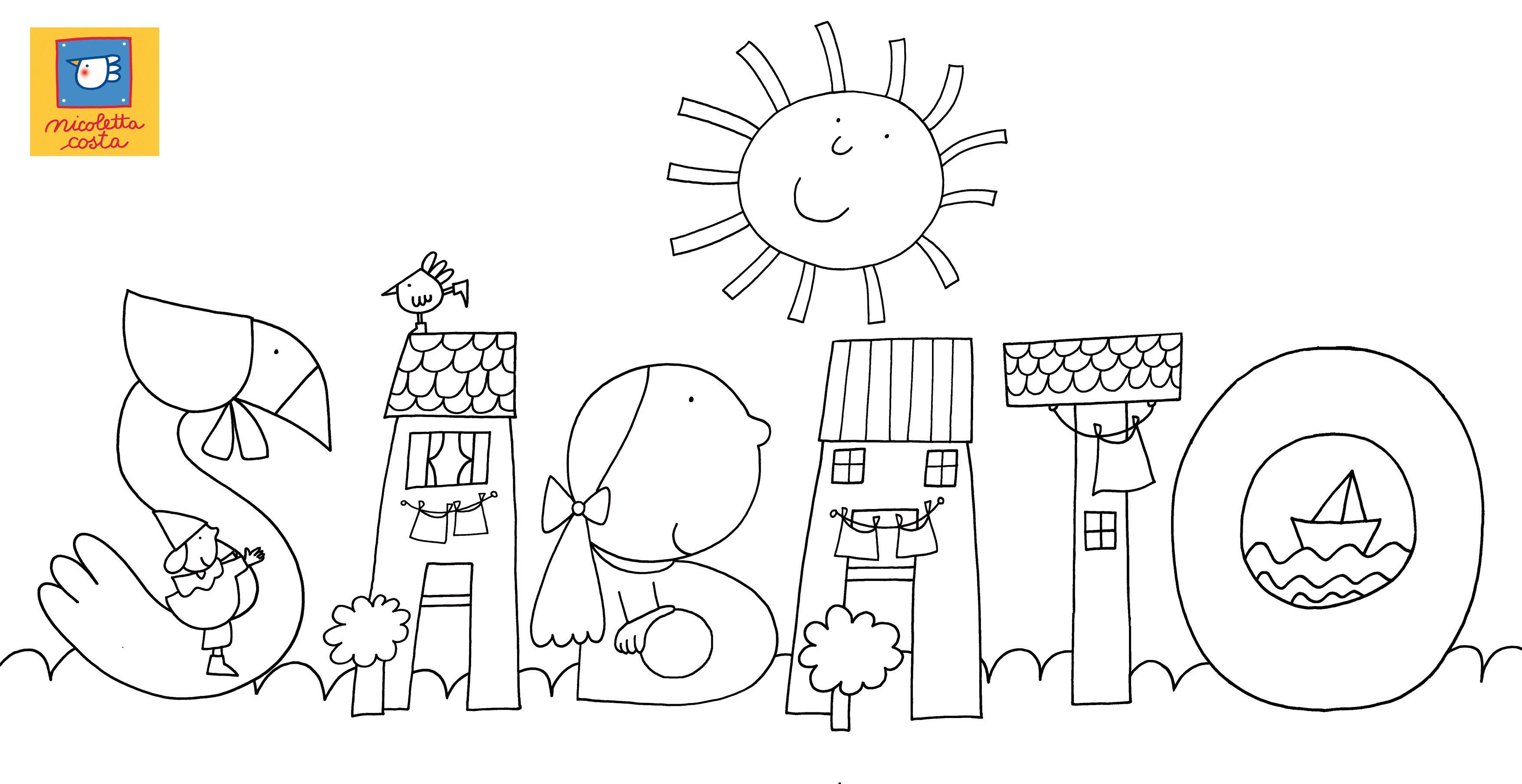 Pin von Cristina Sénica auf Desenhos para colorir | Pinterest