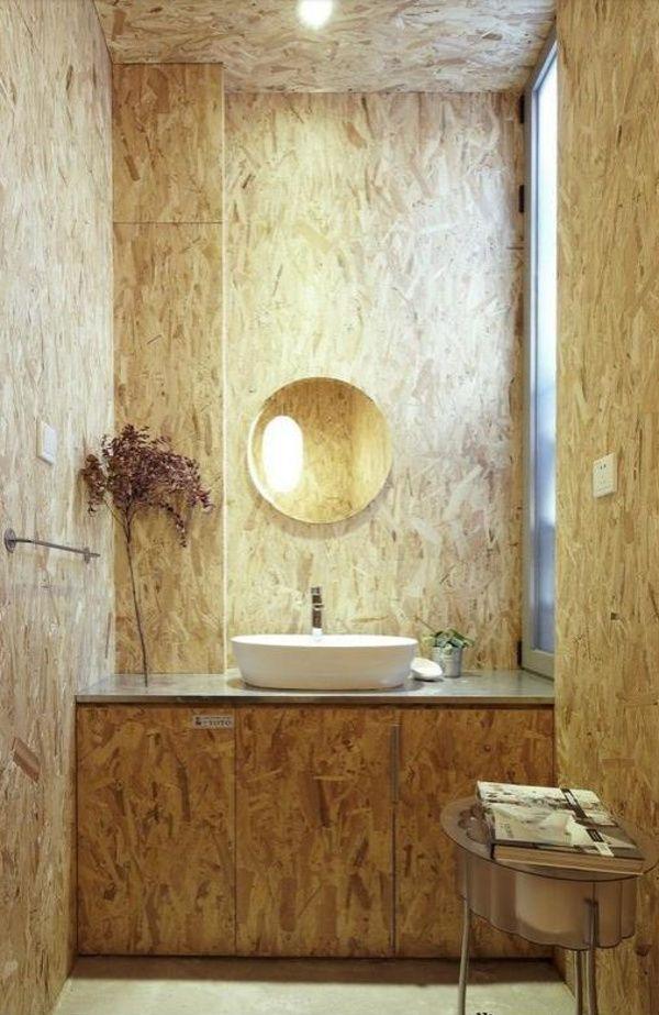 osb badkamer | OSB en ESB platen | Pinterest | Bathroom designs ...