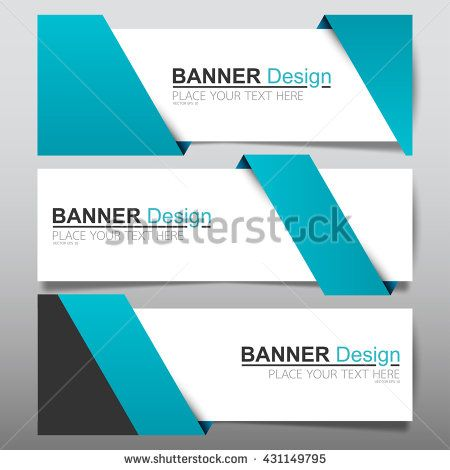 Header Design Header Design Creative Banners Billboard