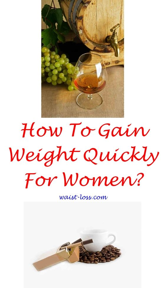 Good diet lose belly fat fast image 2