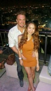 Thaifriendly dating