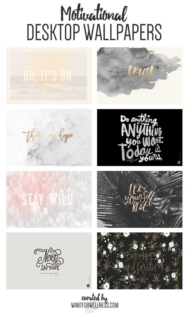 Motivational Macbook Wallpaper : motivational, macbook, wallpaper, Motivational, Desktop, Wallpapers, Laptop, Wallpaper, Wallpapers,, Quotes,