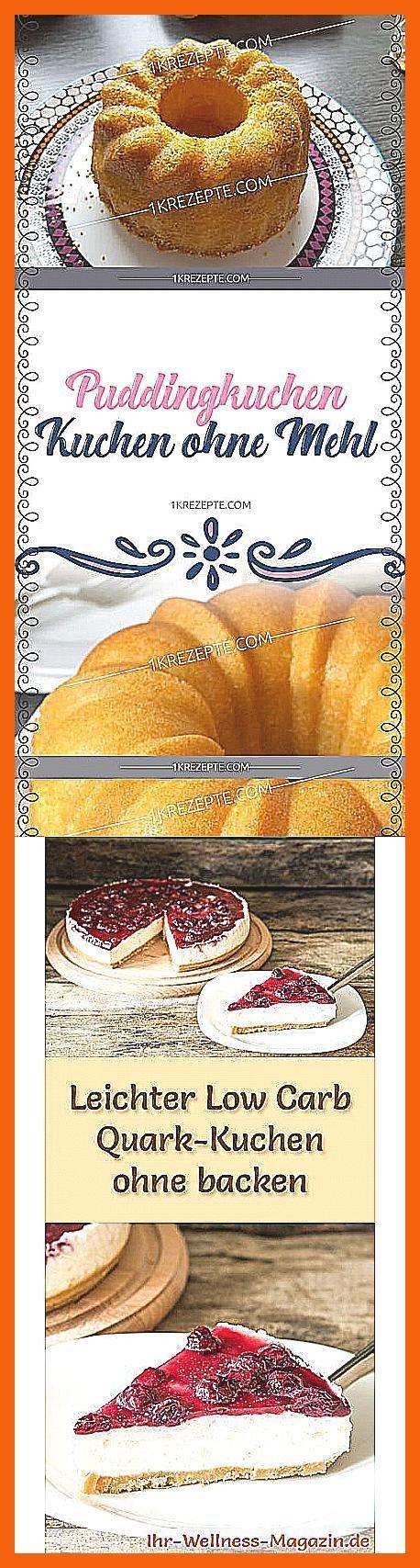Photo of Nutella-Torte Ohne Backen  Top-Rezeptede –  #Puddingkuchen – #Kuchen ohne #Meh…