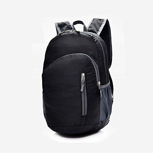 204019662bbe Sports Bag Outdoors For Camping Trekking Brand Lightweight ...