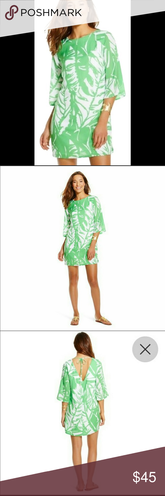 Lilly Pulitzer For Target Palm Beach Perfect Dress Perfect Dress Lilly Pulitzer Target Lilly Pulitzer [ 1740 x 580 Pixel ]