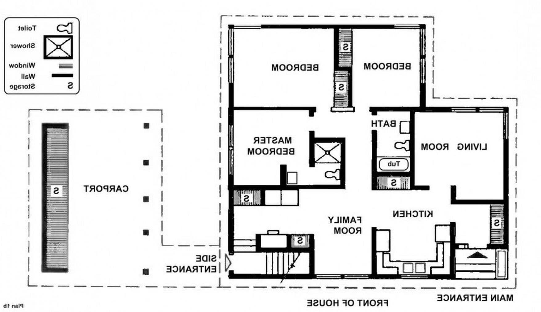 Marvelous Build A House Plan Online #2: Awesome Build House Plan Online Check More At Http://www.jnnsysy.com/build- House-plan-online/ | Simple Room - Low Budget - Modern And Beautiful |  Pinterest ...