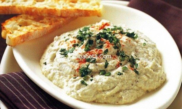 Pin By بنوته كافيه On Elbanota Com Recipes Cooking Recipes Nutrition Recipes