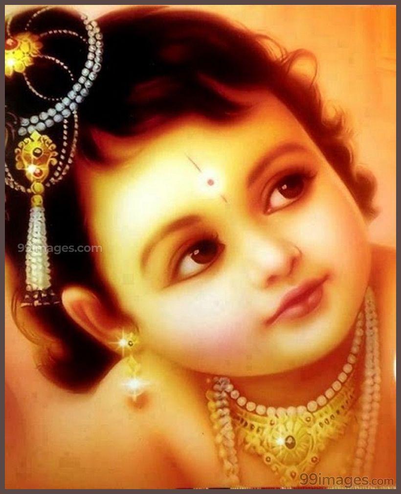 Krishna 1080P, 2K, 4K, 5K HD wallpapers free download