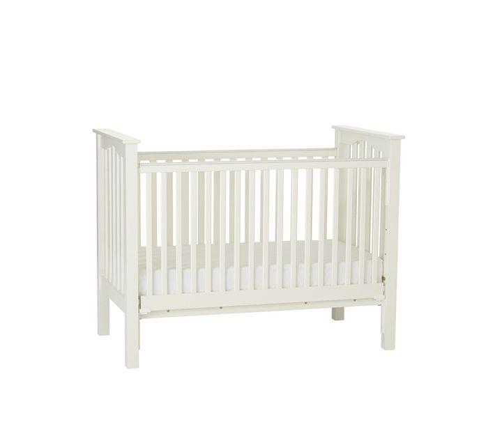 Best Kendall Convertible Crib Cribs Convertible Crib 400 x 300